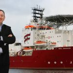 Helix Well Ops cuts fleet and headcount as losses surge