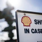 Q2 analysis: Shell's cash flow rises to highest since oil crash began