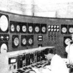 Russia's top secret Cold War nuclear legacy finally exposed