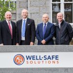 Well-Safe bolsters team with two new directors