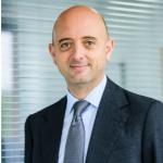 V.Group appoint Ian El-Mokadem as CEO