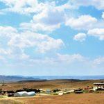 Frontera collects on $2million arbitration award against ARAR