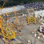BiFab to be 'mothballed' within weeks