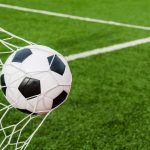 Ineos snaps up Swiss football club Lausanne-Sport
