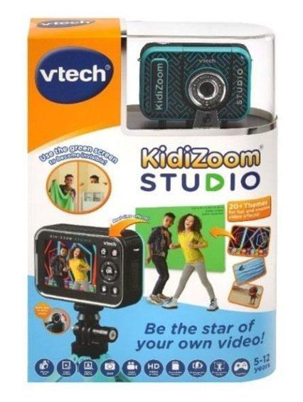 KidiZoom Studio