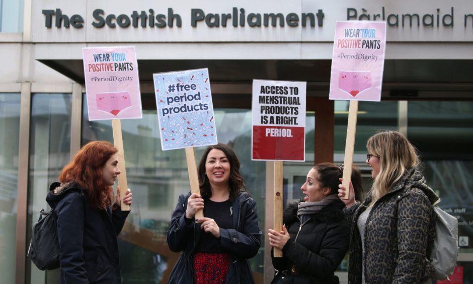 Scottish Labour leadership
