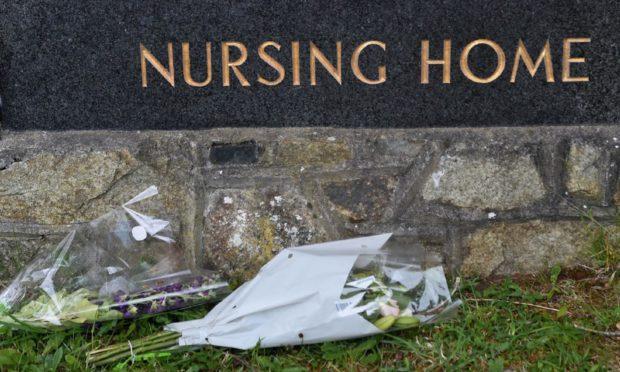 p9HIHome Farm Nursing Home Portree Skye 35401288 e1621520125291 620x372.