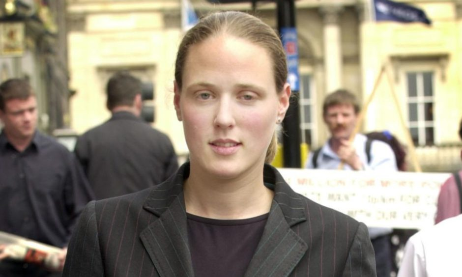 Salmond inquiry document