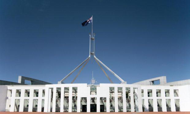 Australia-style deal