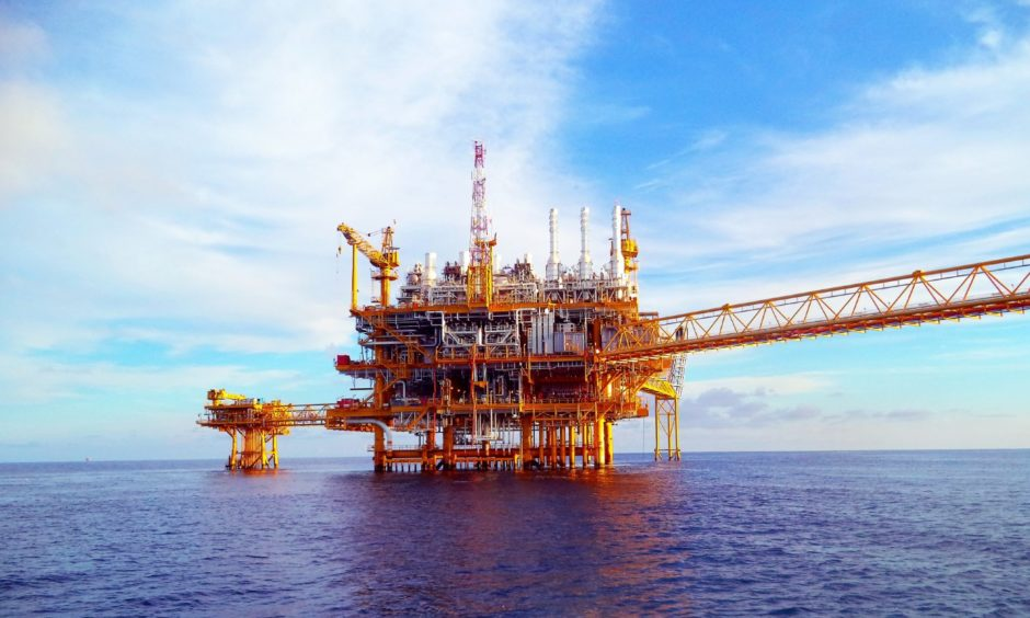 offshore workers quarantine exemption