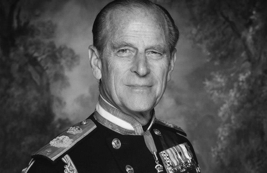 Duke of Edinburgh's Award camping