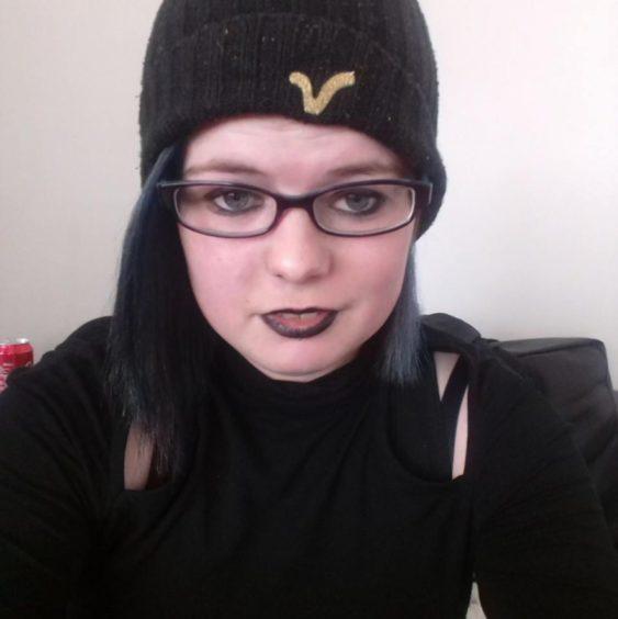 witch monument murder victim