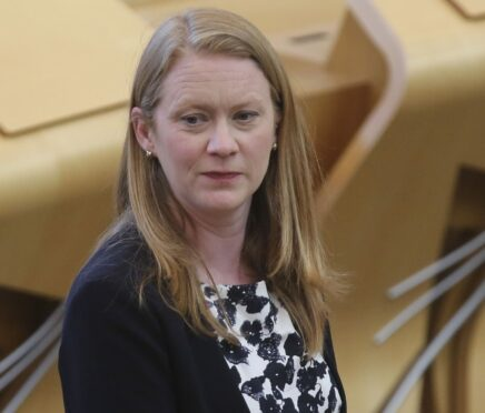 Shirley-Anne Somerville's SQA appeals announcement prompted a reaction from stakeholders.