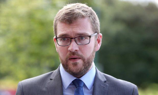 key battles Holyrood election