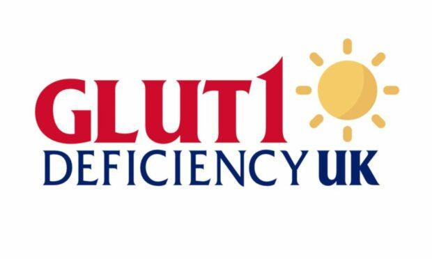 glut1 deficiency