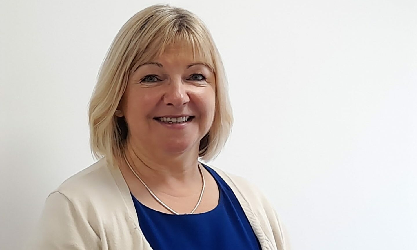 NHS Highland chief executive Pam Dudek has written apologies to staff who were bullied while working for the health board.