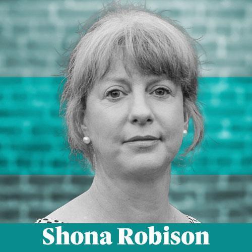 Shona Robison