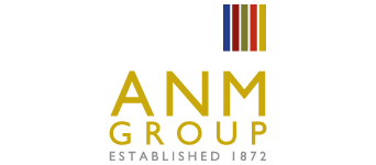 Featured Image for ANM Group