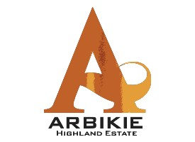 Featured Image for Field to Bottle Spirits with Arbikie Distillery
