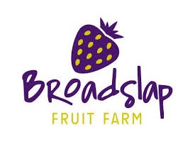 Featured Image for Welcome to Broadslap Fruit Farm