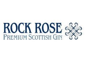 Featured Image for Dunnet Bay Distillers - Rock Rose Gin