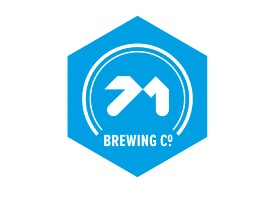 Featured Image for 71 Brewing – Engineers of Beer