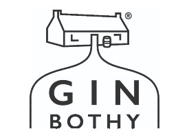 Featured Image for A Taste of Summer with The Gin Bothy