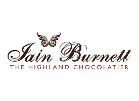 Featured Image for Meet The Highland Chocolatier