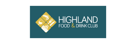 Featured Image for Highland Food and Drink Club