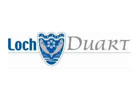 Featured Image for Loch Duart - Extraordinary Scottish Salmon
