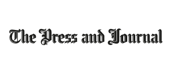 Featured Image for The Press and Journal