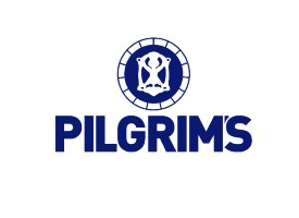 Featured Image for Join Allan Drysdale To Hear The Story Behind Pilgrim's Gin (St Andrews)