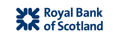 Featured Image for Royal Bank of Scotland