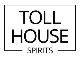 Featured Image for Behind The Scenes at Toll House Spirits, Arbroath