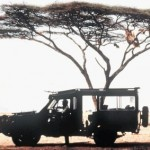 £1.2million to be granted for new African energy projects