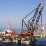 Repsol Sinopec narrowed losses by nearly $6bn last year