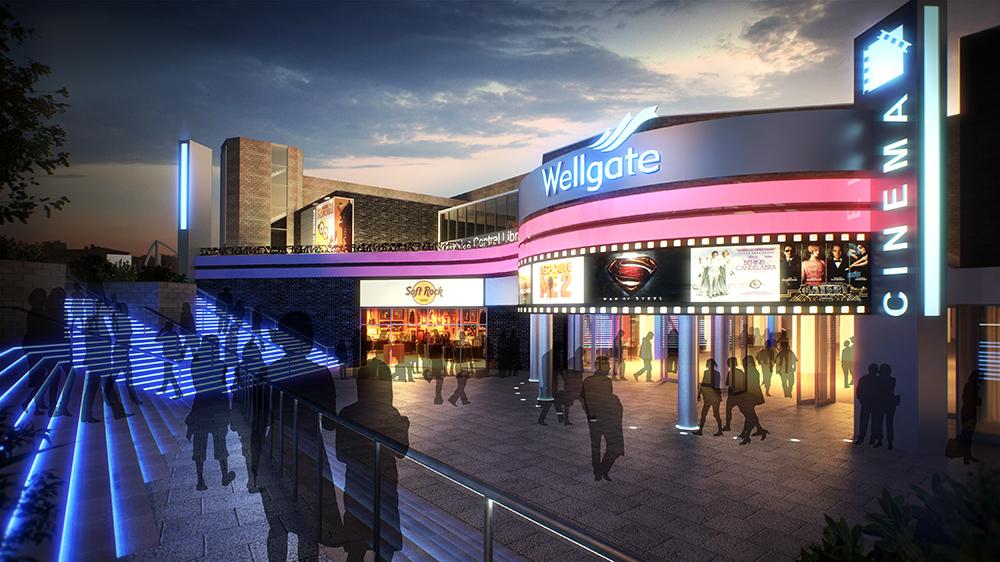 Wellgate cinema plans (2).jpg