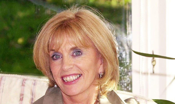 Plans by businesswoman Ann Gloag for a major development at Dunblane are already meeting opposition.