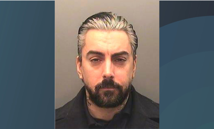 Former Lostprophets frontman Ian Watkins admitted a string of sexual offences against children.
