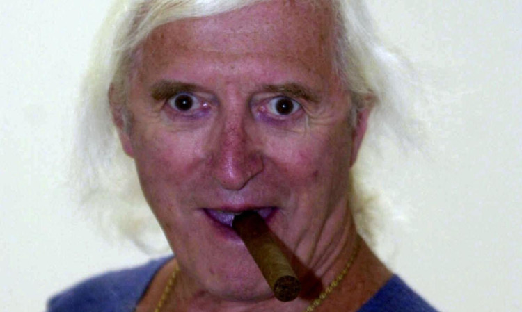 A further 19 hospitals have links to disgraced TV presenter Jimmy Savile.