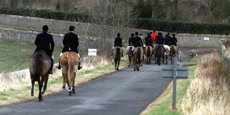090200RCC,RIDERS TAKING PART IN THE FOXHUNT NEAR LOGIE ESTATES NEAR CUPARYESTERDAY.SEE STORY FROM CUPAR OFFICE