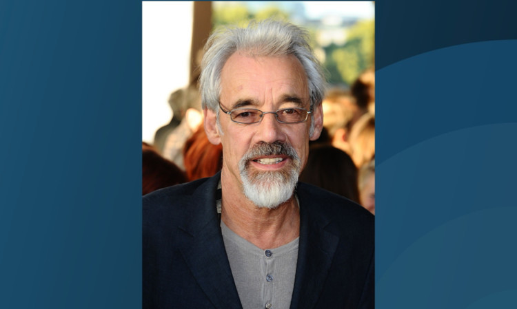 Roger Lloyd-Pack was best known for playing Trigger in Only Fools and Horses.