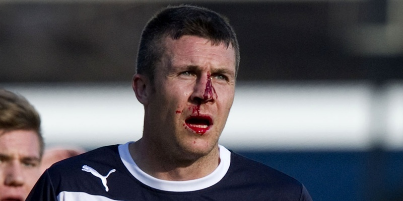 15/09/12 CLYDESDALE BANK PREMIER LEAGUE