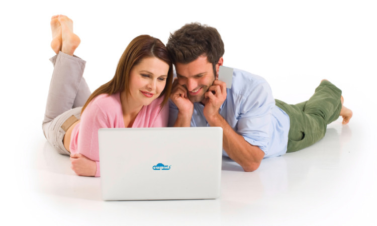top dating site usa