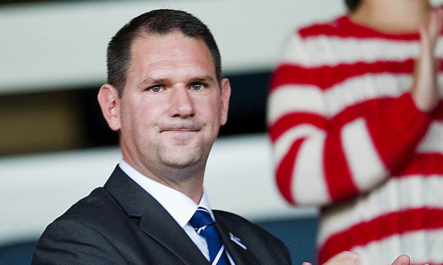Dundee owner John Nelms has considered the possibility of closer ties with Everton.