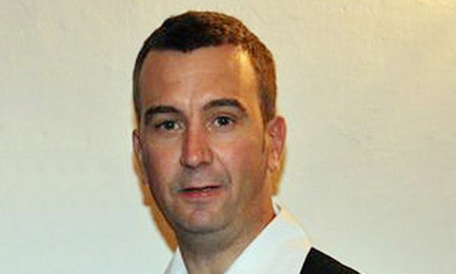 David Haines was killed by Islamic State militants after being captured on an aid trip to Syria.