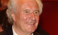 Sir Colin Davis.