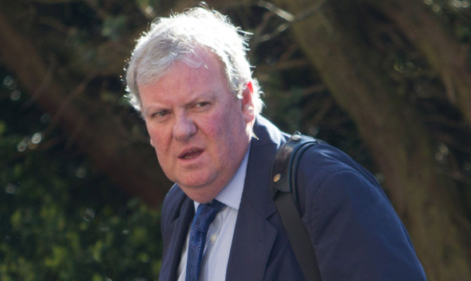 Alasdair Chalmers had more than 900 indecent images.
