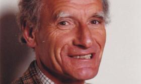 Donald King.