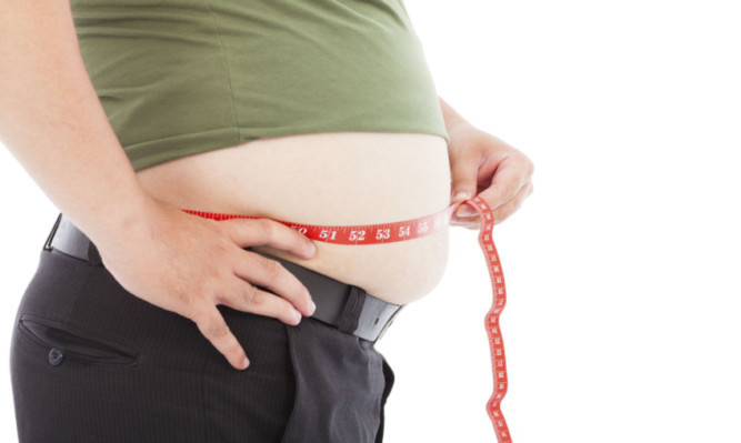 The NHS has spent £7 million on weight loss surgery over the past five years.